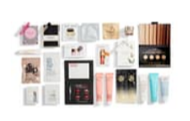 2021-03-01 Nordstrom gift with purchase w 125 icangwp