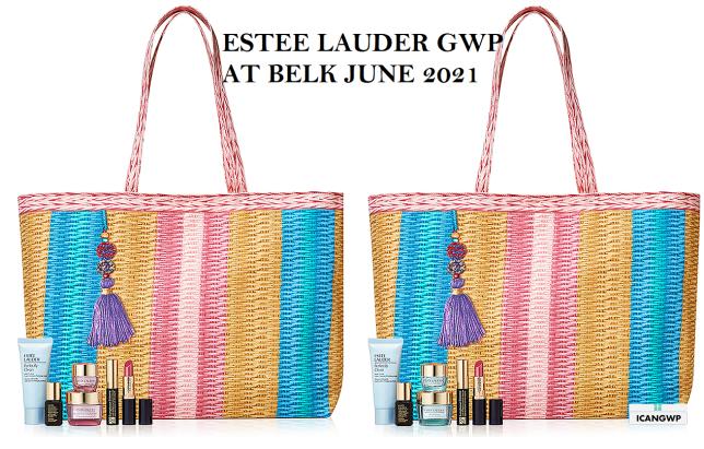 estee lauder gift with purchase belk icangwp blog 2