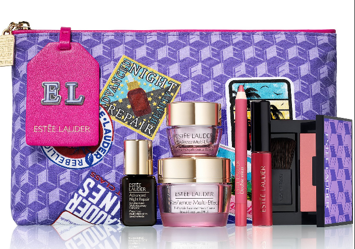 estee lauder gift with purchase dillards february 2021 icangwp blog 2