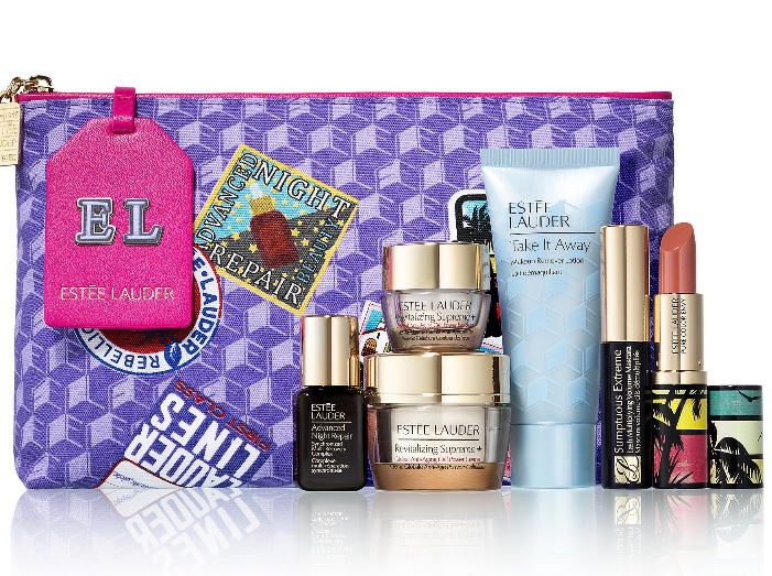 estee lauder gift with purchase dillards february 2021 icangwp blog 3