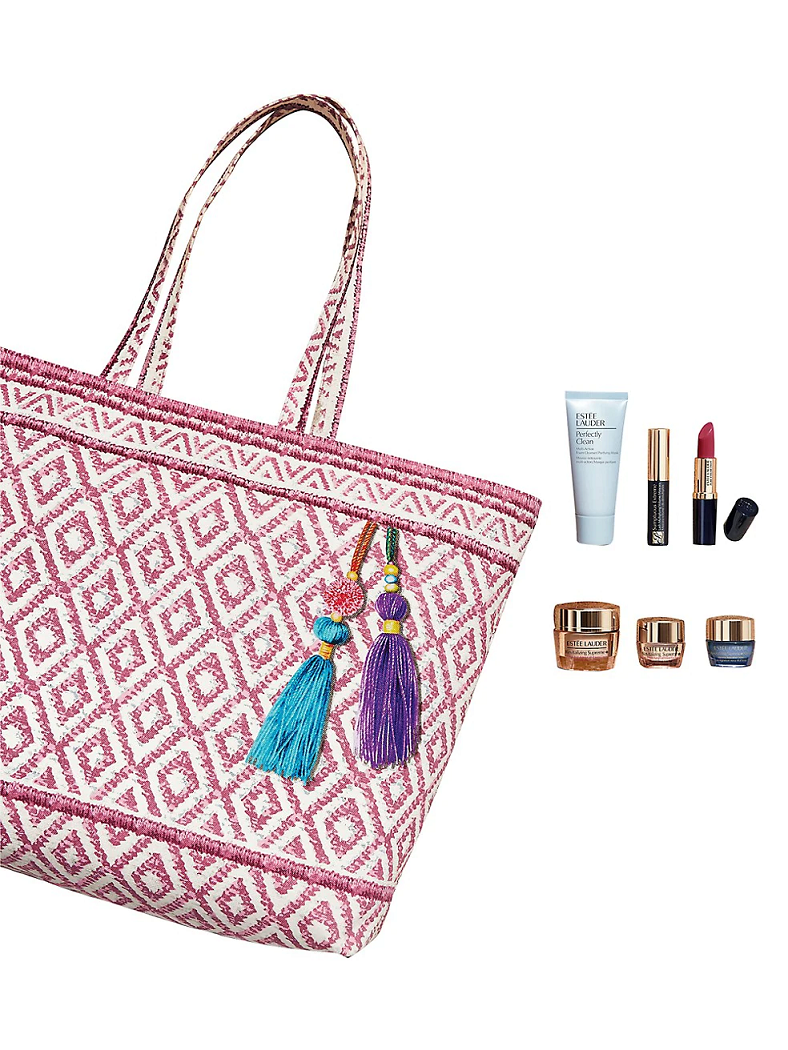 estee lauder gift with purchase the bay icangwp