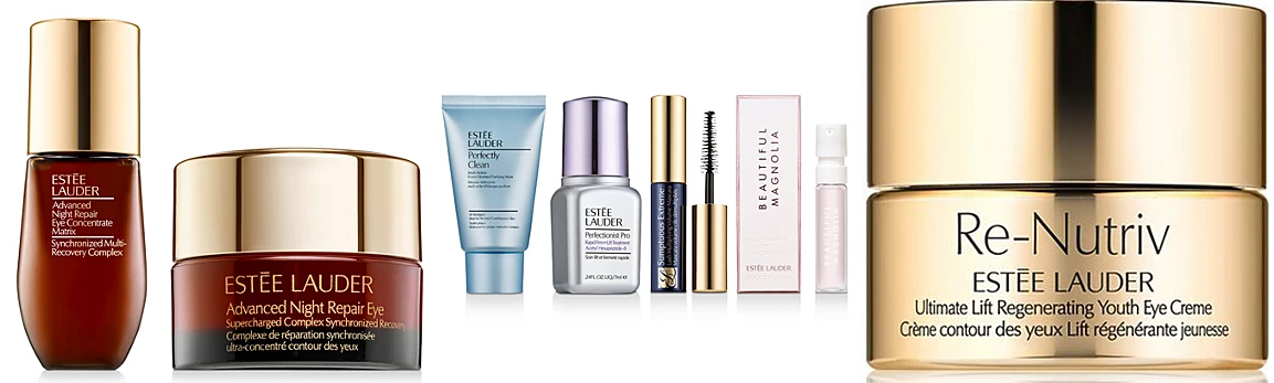 Screenshot 2021-08-30 at 15-11-05 Estée Lauder Beauty Gifts with Purchase - Macy's