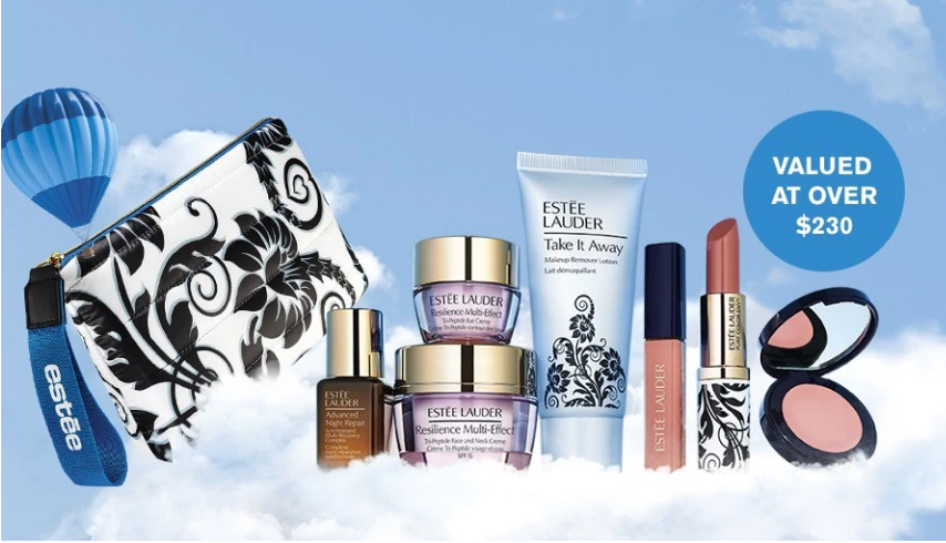 Screenshot 2021-08-30 at 15-15-38 Gift with Purchase Beauty, Makeup Gifts More MYER