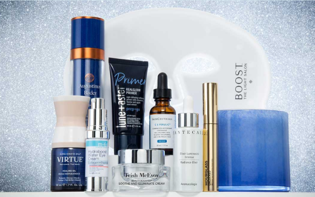 Screenshot_2021-01-05 Cosmetics, Skincare, Wellness and Spa bluemercury