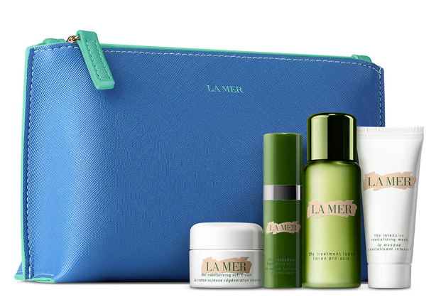 Screenshot_2021-01-05 La Mer Yours with any $300 La Mer Purchase icangwp