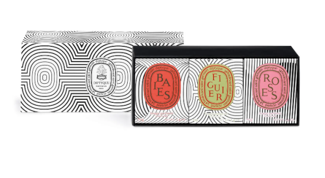 Screenshot_2021-01-06 diptyque Votive Candle Set (Limited Edition) Nordstrom