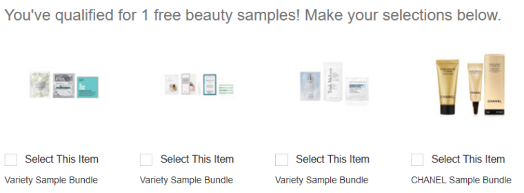 Screenshot_2021-01-07 Free shipping Even faster for InCircle at Neiman Marcus icangwp