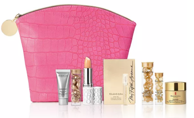Screenshot_2021-01-09 Elizabeth Arden Choose Your FREE 8pc Gift, with any $37 50 Elizabeth Arden purchase Total gift worth [...]