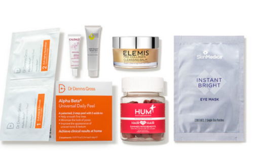 Screenshot_2021-01-11 Dermstore Collection 6-Piece Beauty Reset Gift with Purchase - Dermstore