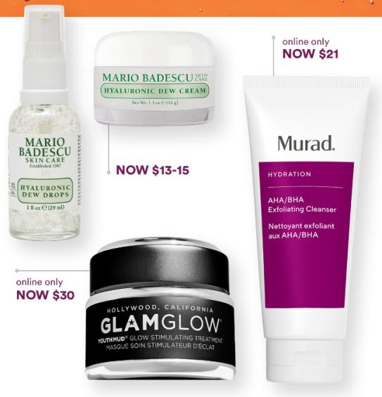 Screenshot_2021-01-14 Cosmetics, Fragrance, Skincare and Beauty Gifts Ulta Beauty