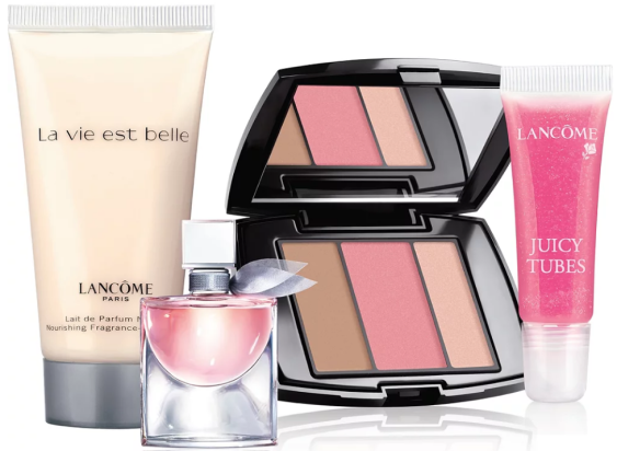 Screenshot_2021-01-21 Lancôme Free Fragrance Sampler with $50 select product purchase Ulta Beauty