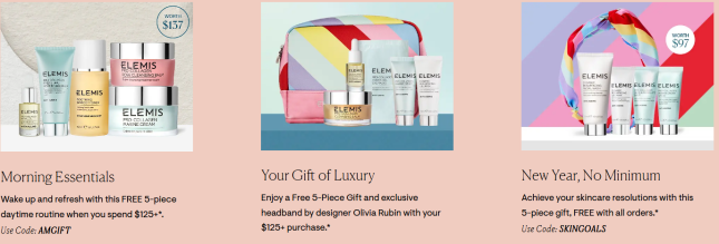 Screenshot_2021-01-22 ELEMIS US Luxury Skincare and Body Care Official Site