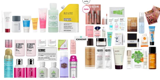 ulta beauty gift with purchase 2021 icangwp