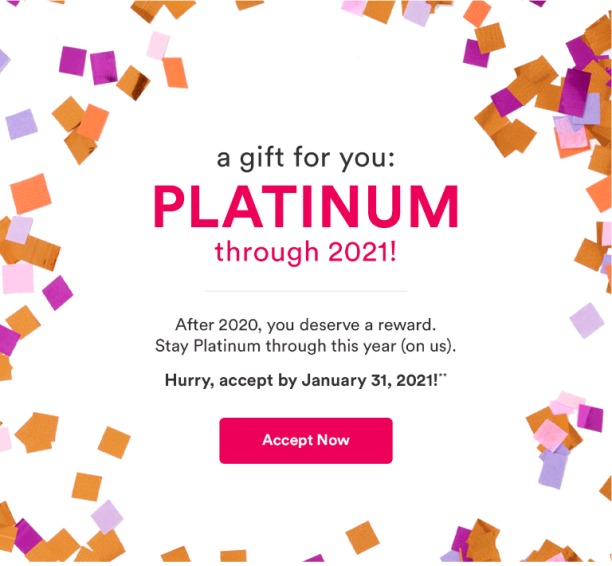 ulta free diamond or platinum 2021 icangwp