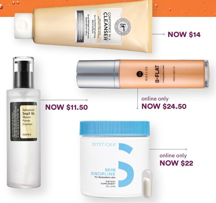 ulta love your skin jan 17 2021 icangwp
