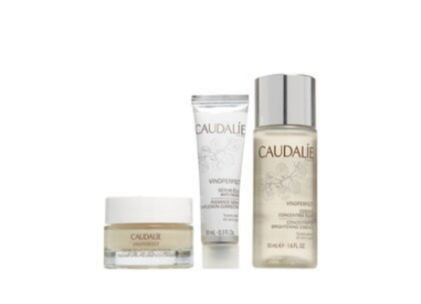 2021-02-08 Nordstrom caudalie Gift with Purchase icangwp