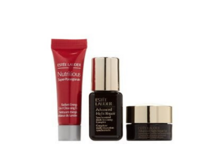 2021-02-08 Nordstrom estee lauder Gift with Purchase icangwp
