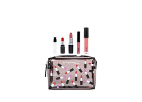 2021-02-08 Nordstrom mac Gift with Purchase icangwp