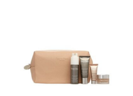 2021-02-08 Nordstrom natura bisse Gift with Purchase icangwp