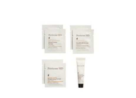 2021-02-08 Nordstrom perricone md Gift with Purchase icangwp
