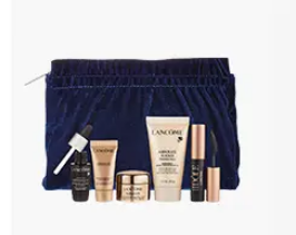 lancome gift with purchase at nordstrom icangwp september 2021