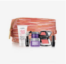 lancome gift with purchase nordstrom march 2021 icangwp blog