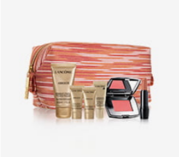 lancome gift with purchase nordstrom march 2021 icangwp