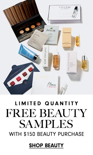 neiman marcus beauty event free gift with purchase icangwp blog feb 2021 13pc w 150 2