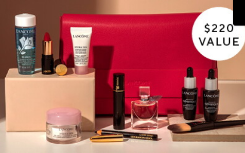 Screenshot 2021-08-30 at 12-06-13 Lancome Australia gift with purchase icangwp
