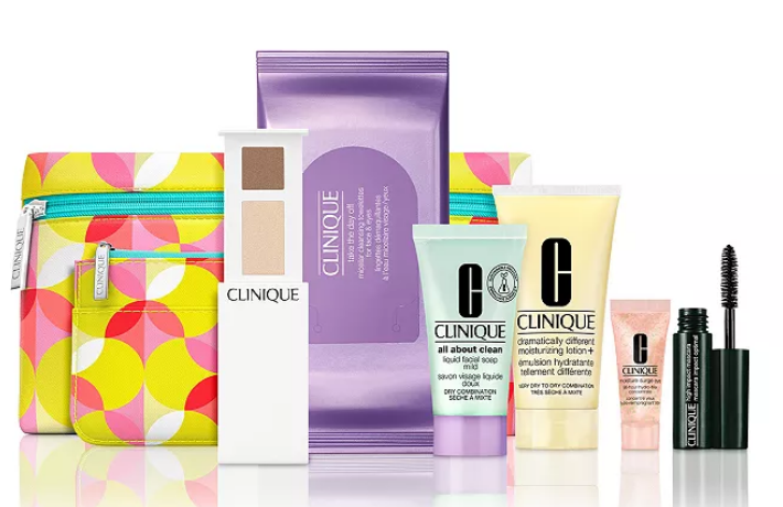 Screenshot_2021-02-01 Clinique Gift with any $35 Clinique purchase ($97 value) icangwp