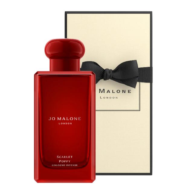 Screenshot_2021-02-01 Jo Malone London™ Scarlet Poppy Cologne Intense Nordstrom