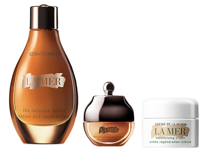 Screenshot_2021-02-01 La Mer Yours with any $300 La Mer Purchase