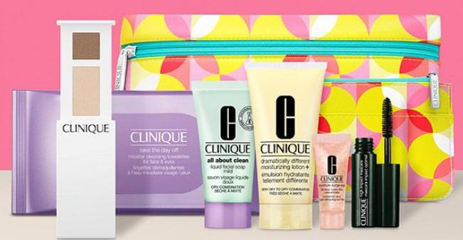 Screenshot_2021-02-01 Shop Beauty Cosmetic Products - Bloomingdale's icangwp