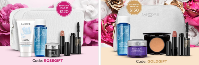 Screenshot_2021-02-02 Exclusive GIft with Purchase Special Offers - Lancôme