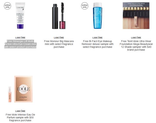 Screenshot_2021-02-02 Gifts with Purchase Ulta Beauty