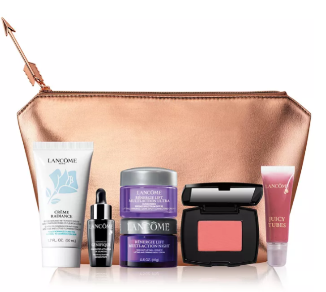 Screenshot_2021-02-02 Lancôme Choose Your FREE 7-pc gift with any $39 50 Lancôme Purchase Gift worth up to $174 icangwp