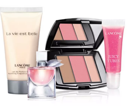 Screenshot_2021-02-02 Lancôme GET MORE Spend $80 and Choose Your Skincare or Fragrance Gift Total Gift worth up to $241 Rev[...]