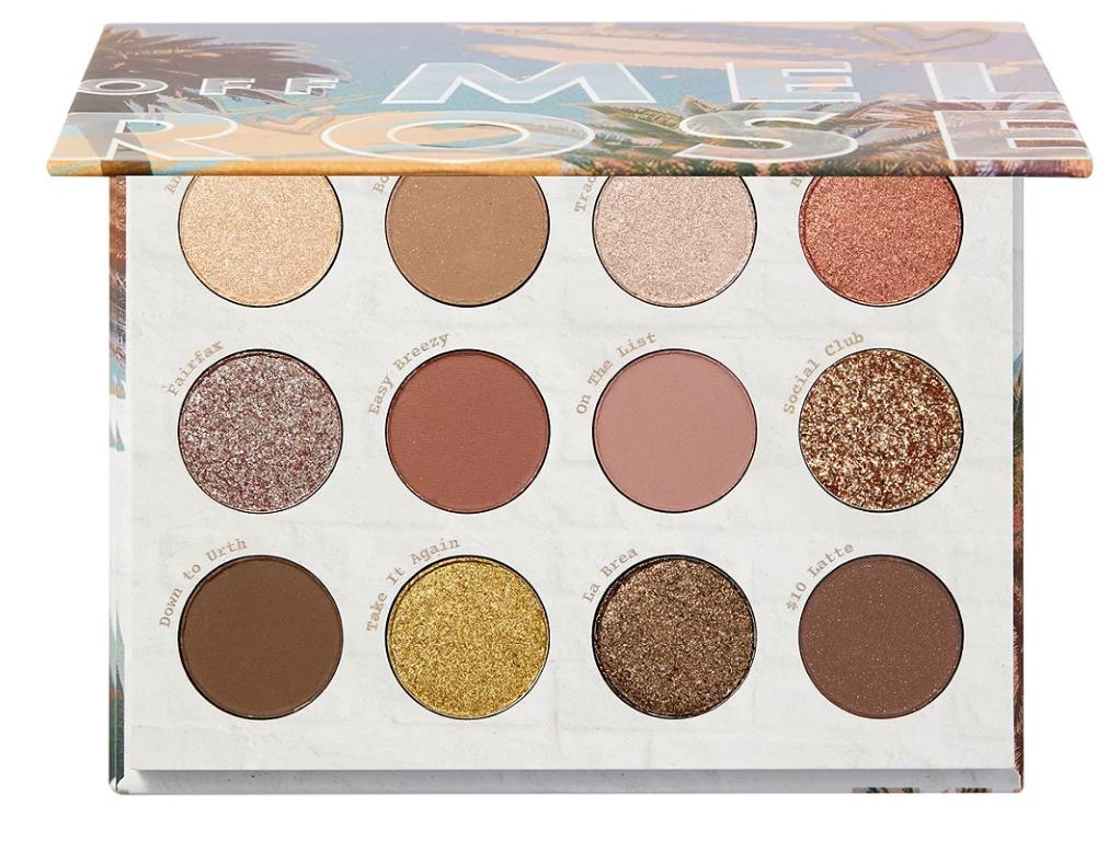 Screenshot_2021-02-04 ColourPop Off Melrose Eyeshadow Palette Ulta Beauty