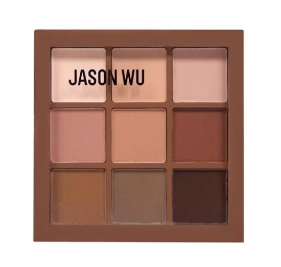 Screenshot_2021-02-04 Jason Wu Beauty Flora 9 Eyeshadow Palette - 2 29oz
