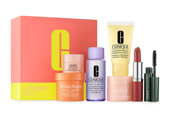 Screenshot_2021-02-14 Clinique Gift With Any $65 Clinique Purchase SaksFifthAvenue