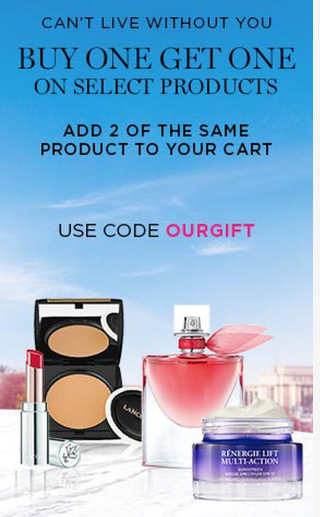 Screenshot_2021-02-15 Buy One Get One Lancôme