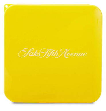 Screenshot_2021-02-17 Saks Fifth Avenue Yellow Mask Case - Your Choice Gift With Any $300 Beauty or Fragrance Purchase Saks[...]