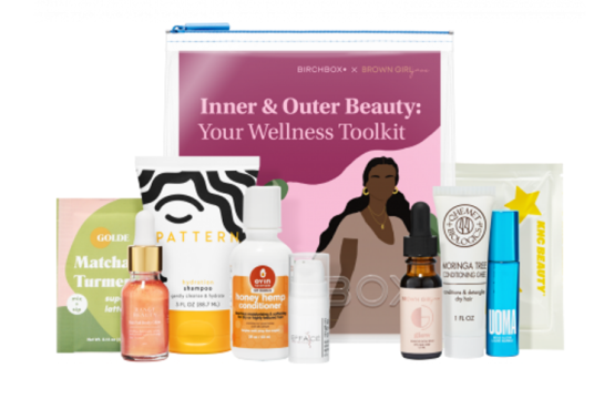 Screenshot_2021-02-18 Birchbox x Brown Girl Jane Inner and Outer Beauty Your Wellness Tool kit