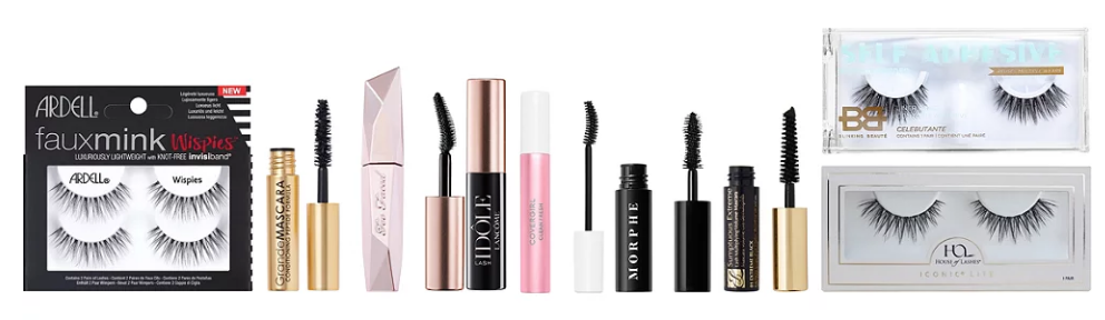 Screenshot_2021-02-19 Variety Free National Lash Day Sampler #1 with $70 purchase Ulta Beauty