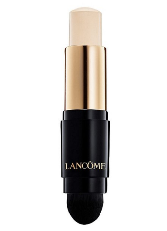 Screenshot_2021-02-25 Lancome Teint Idole Ultra Wear Foundation Stick Dillard's