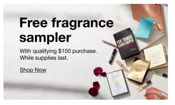 Screenshot_2021-02-27 Beauty Cosmetics - Macy's