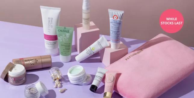 Screenshot_2021-02-27 Feelunique Beauty Cosmetics Online Makeup Haircare