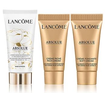 Screenshot_2021-03-26 Lancôme Beauty Gifts with Purchase - Macy's
