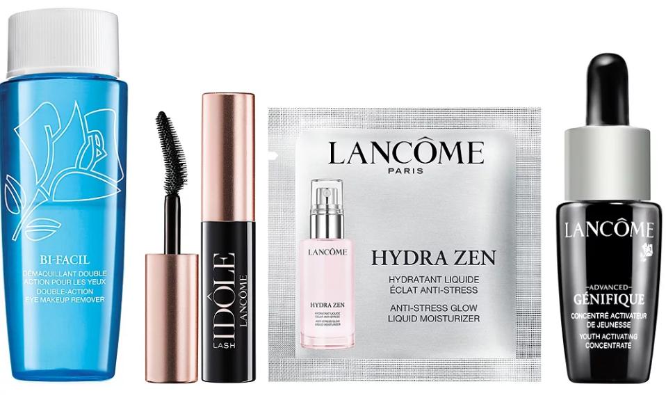 Screenshot_2021-05-24 Lancôme Free Beauty Break 4 Piece Gift with $50 purchase Ulta Beauty