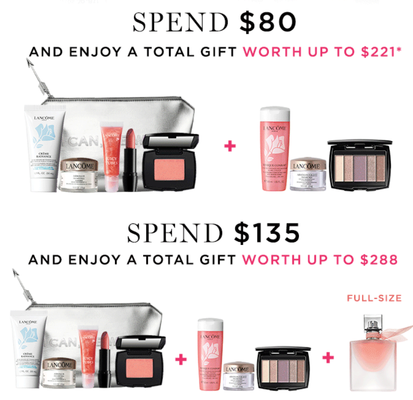 Screenshot_2021-06-03 Lancôme US Discover Your Free Gift icangwp